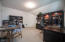 2396 SW Dune Ave, Lincoln City, OR 97367 - 31