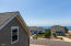 2396 SW Dune Ave, Lincoln City, OR 97367 - 34