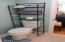 420-440 W 2nd St, Yachats, OR 97498 - Commode and etagere