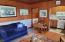 420-440 W 2nd St, Yachats, OR 97498 - Dining and Living