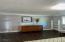 437 NE 10th St, Newport, OR 97365 - Bedroom 2