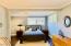 437 NE 10th St, Newport, OR 97365 - Bedroom 3