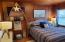420-440 W 2nd St, Yachats, OR 97498 - Bedroom (boat)