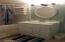 420-440 W 2nd St, Yachats, OR 97498 - Bathroom sink