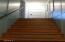 420-440 W 2nd St, Yachats, OR 97498 - Stairs up