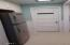 420-440 W 2nd St, Yachats, OR 97498 - Refer and Laundry door
