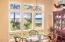108 Ridge Crest Rd, Gleneden Beach, OR 97388 - 108 Ridge Crest - web-112