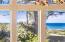 108 Ridge Crest Rd, Gleneden Beach, OR 97388 - 108 Ridge Crest - web-113