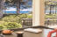 108 Ridge Crest Rd, Gleneden Beach, OR 97388 - 108 Ridge Crest - web-123