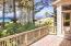 108 Ridge Crest Rd, Gleneden Beach, OR 97388 - 108 Ridge Crest - web-127
