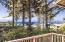 108 Ridge Crest Rd, Gleneden Beach, OR 97388 - 108 Ridge Crest - web-128