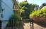 5670 Palisades Dr, Lincoln City, OR 97367 - Side Yard