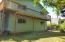 5670 Palisades Dr, Lincoln City, OR 97367 - Back yard View 2