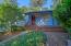 Coronado Shores Cottage Home