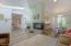 5935 Hacienda Av, Gleneden Beach, OR 97388 - Living Room