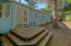 5935 Hacienda Av, Gleneden Beach, OR 97388 - Backyard