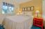5935 Hacienda Av, Gleneden Beach, OR 97388 - Bedroom 2