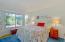5935 Hacienda Av, Gleneden Beach, OR 97388 - Primary Bedroom