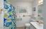 5935 Hacienda Av, Gleneden Beach, OR 97388 - Primary En Suite