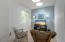 5935 Hacienda Av, Gleneden Beach, OR 97388 - Media Space