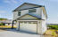 1956 NW 51st St, Lincoln City, OR 97367 - DOUBLE CAR GARAGE