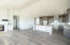 1956 NW 51st St, Lincoln City, OR 97367 - ALMOST FINISHED