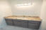 1956 NW 51st St, Lincoln City, OR 97367 - QUARTZ COUNTERS
