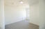1956 NW 51st St, Lincoln City, OR 97367 - LARGE SPACIOUS ROOMS
