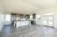 1956 NW 51st St, Lincoln City, OR 97367 - VAULTED CEILING GREAT ROOM