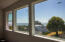 1956 NW 51st St, Lincoln City, OR 97367 - SIDE VIEW