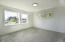 1956 NW 51st St, Lincoln City, OR 97367 - LARGE BEDROOMS