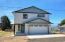 1956 NW 51st St, Lincoln City, OR 97367 - FRONT VIEW