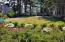 446 W 2nd, Yachats, OR 97498 - Full length lot