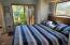 446 W 2nd, Yachats, OR 97498 - Bedroom
