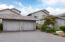 4175 N Hwy 101, B-4, Depoe Bay, OR 97341 - B-4 Garage and Unit