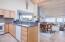 4175 N Hwy 101, B-4, Depoe Bay, OR 97341 - Kitchen