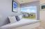 4175 N Hwy 101, B-4, Depoe Bay, OR 97341 - Window Seat