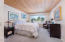 4175 N Hwy 101, B-4, Depoe Bay, OR 97341 - Master Bedroom