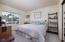 4175 N Hwy 101, B-4, Depoe Bay, OR 97341 - Guest Bedroom