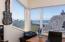 4175 N Hwy 101, B-4, Depoe Bay, OR 97341 - Ocean View Loft/Office