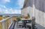 4175 N Hwy 101, B-4, Depoe Bay, OR 97341 - Ocean View Deck