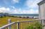 4175 N Hwy 101, B-4, Depoe Bay, OR 97341 - Meadow and Ocean View