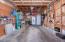 4175 N Hwy 101, B-4, Depoe Bay, OR 97341 - Garage with Storage