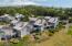 4175 N Hwy 101, B-4, Depoe Bay, OR 97341 - Unit