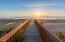 4175 N Hwy 101, B-4, Depoe Bay, OR 97341 - Community Beach Access