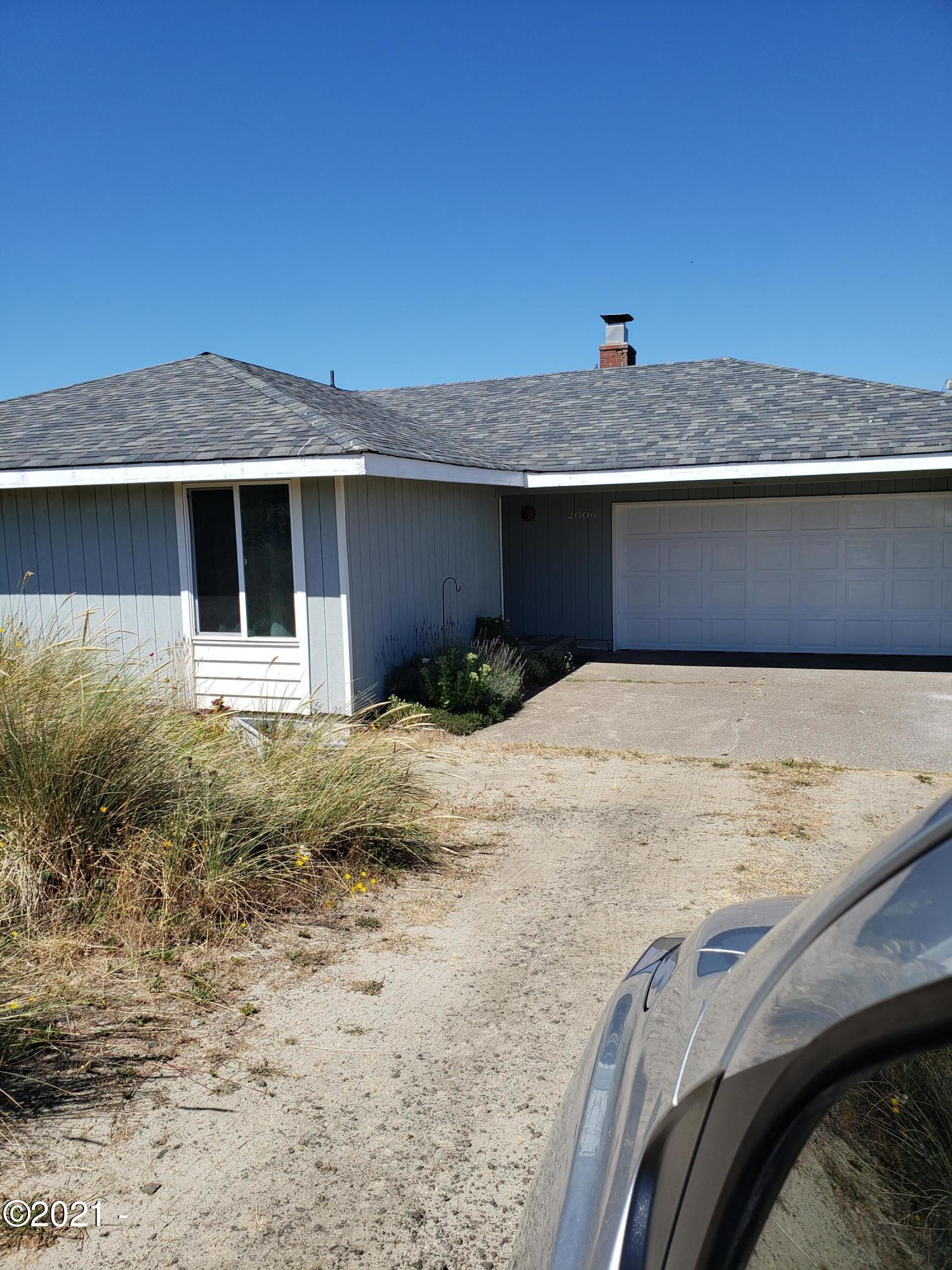 2006 NW Beachview Dr, Waldport, OR 97394 - 20210717_145130
