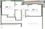 475 Lookout Ct, Gleneden Beach, OR 97388 - Floor Plan Lower Level