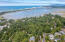 475 Lookout Ct, Gleneden Beach, OR 97388 - 475 Lookout Ct. Gleneden Beach