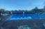 1901 NW Hilton Dr, Waldport, OR 97394 - Heated Pool