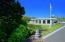5935 Hacienda Av, Gleneden Beach, OR 97388 - Coronado Shores